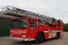 fire-appliance-hire4800