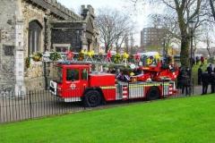 fire-appliance-hire6