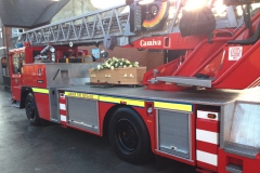 fire-engine-funeral17