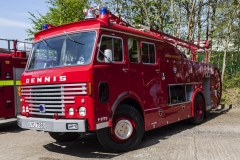 Dennis-F131