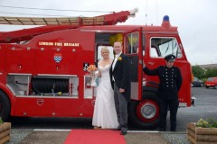 fire-engine-weddings1